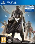 Destiny (PS4 Like New) £19.28 Delivered @ Boomerang Via Amazon