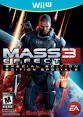 Mass Effect 3  Nintendo Wii U - used £3.19 @ thats entertainment