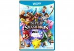 super smash bros wii u £24.85 Delivered @ Amazon