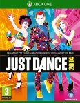 Just Dance 2014 for XBox One only £8.00 at Amazon.co.uk