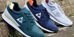 WIN! A PAIR OF LE COQ SPORTIF TRAINERS @ Northern threads (FB Like Required)