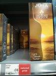 Isle of Jura 10 year Old Single Malt Scotch Whisky 70cl for £14 Asda instore