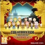 TheatRhythm Final Fantasy: Curtain Call £14.95 @ thegamecollection.net