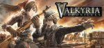 Valykyria Chronicles (Steam) £6 using code @ Greenmangaming