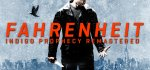 Fahrenheit: Indigo Prophecy Remastered (Steam) £5.60 @ GMG