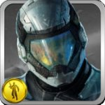 Critical Missions: SPACE (IOS) - Excellent 1st Person Shooter - Now FREE @ iTunes