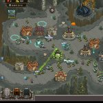 Kingdom Rush Frontiers - free on the App Store this weekend