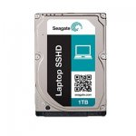 Seagate 1TB 2.5 inch Laptop Solid State Hybrid Drive £66.75 delivered Sold by Comtronics and Fulfilled by Amazon.
