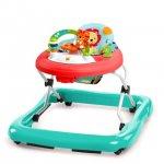 Bright Start baby walker £20 Mothercare