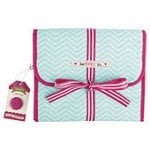 Sweetie Shop Travel Wash Bag was £10 now £2.50 with free click and collect at tesco