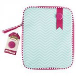 Sweetie shop tablet cover was 16.00 now 3.75 free click & collect Tesco direct