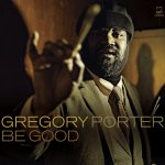Gregory Porter Sampler (Pay what you want @ Noisetrade)
