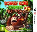 Donkey Kong Country Returns 3D £22.06 with code @ Rakuten/The Game Collection (+ £2 TCB + £5.50 back in Bonus Super Points)