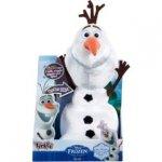 Disney Frozen Tickle Time Olaf, £16.66 @ Superdrug