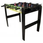 Table Football 3ft Games Table - £18.75 - Tesco Direct