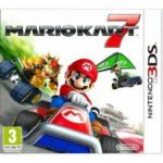 Mario Kart 7 3DS Download Code - CDKeys.com - £14.99 (Using 5% Discount from the CD Keys Facebook) Or £15.75