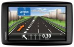 "TomTom Start 60M 6"" Sat Nav with UK & Ireland Maps & Lifetime Map Updates from Amazon Warehouse Deals £61.80 for Very Good"