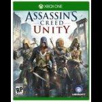 assassins creed unity xbox one  £12.90 @ CDKeys