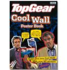 Top Gear Activity Set - 2 Books, Cool Wall Poster and Stickers only £2.99 delivered @ The Book People!!