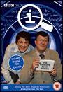QI - Series 1 (2 DVD set) - £6.99!