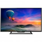 """Sony Bravia 40"""" KDL40R453CBU Television with Freeview HD + 5 Year guarantee £279 @ John Lewis (JL Price match)"""