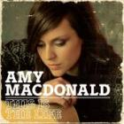 Amy Macdonald - This is Life CD only £3.99 delivered @ Play.com + Quidco!