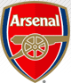 Arsenal v Wigan £5 kids £10 adults + booking fees and postage