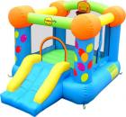 Party Bouncer Bouncy Castle £99.99 was £149.99