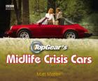 Top Gear's Midlife Crisis Cars £3.99 delivered @ The Book People (RPP £10.00)