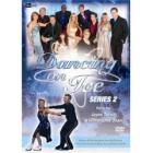 Torvill And Dean's Dancing On Ice: Series 2 - £13.99 Delivered **Released 02/04/07