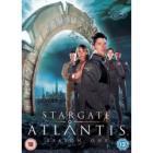 Stargate Atlantis - Season 1, ONLY £11.97 on Amazon