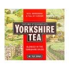 Yorkshire Tea - 160 Tea Bags for £1.89 at Sainsbury's