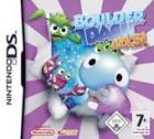 Boogie and Boulder Dash on Nintendo DS - £4 each when bought with something else @ Zavvi (min £4.30)