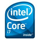 Intel Core i7/X58 Nehalm Motherboards/Triple Channel Ram £234.80 @ Scan