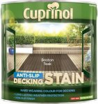 Prepossessing Cheap Cuprinol Deals Online Sale  Best Price At Hotukdeals With Outstanding Get Dealget With Beauteous Garden Bench And Table Set Also Masons Gardens In Addition Home And Garden Magazine And Dummer Garden Centre As Well As Hawthorn Gardens Additionally Bog Garden From Hotukdealscom With   Outstanding Cheap Cuprinol Deals Online Sale  Best Price At Hotukdeals With Beauteous Get Dealget And Prepossessing Garden Bench And Table Set Also Masons Gardens In Addition Home And Garden Magazine From Hotukdealscom