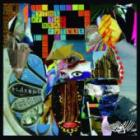 Klaxons : Myths Of The Near Future CD only £2.99 delivered @ Play.com + Quidco!