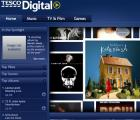 Tesco DIgital Top 20 Chart Tracks Only 57p *Limited Time Offer*