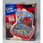 Coin Cascade + 150 Coins - £3.91 @ WilkinsonPlus