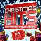 Christmas Hits (82 songs) MP3 Download - £3.89 or 5p a song @ Amazon