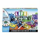 The Game of Life - Twist and Turns £4.99 instore @ Home Bargains