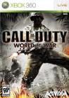Call of Duty - World at War (Xbox) for £22 EACH @ Littlewoods Plc. Stores (New Customers ONLY)