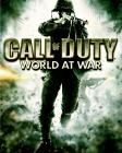 Call of Duty - World at War £22 @ Littlewoods Plc Stores (Xbox 360 ONLY)