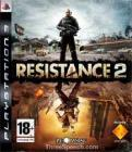 Resistance 2 PS3 for £22.45 Delivered @ hiwayhifi