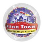 alton towers half term special - tickets are £7.50 child (4-11), £13.50 adult (12+), free infants (0-3) plus come back for FREE before 30th june 2009 @ 365tickets