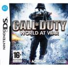 Call Of Duty World At War Nintendo DS £14.73 @ The Hut [Next Cheapest With Stock £16.95]