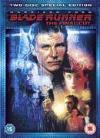 Blade Runner - The Final Cut [Special Edition] £4.95 delivered @ Zavvi