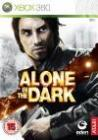 Alone in The Dark (Xbox 360 & Wii) - £9.99 Delivered @ Chipsworld