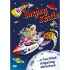 The Singing Kettle - Series 2 DVD Boxset (4 Discs) - £2.93 @ The Hut
