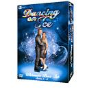 Dancing On Ice: Ultimate Collection: Series 1/2/3: 3 DVD Boxset £4.99 + Free Delivery/Quidco @ HMV
