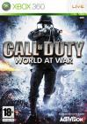 Call of Duty: World at War (Xbox 360) - £31.95 delivered @ Zavvi